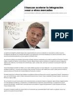 1b.Búsqueda del fortalecimiento del MERCOSUR.pdf