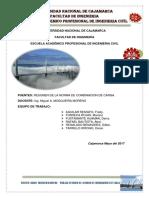 PUENTES-2017-TRABAJO.pdf