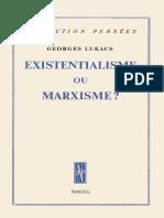 existentialisme_ou_marxisme.pdf