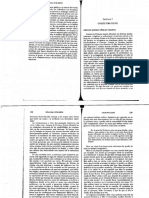 Singer, P. Ética para vivir mejor (cap. 7).pdf