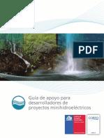articles-1659_recurso_1.pdf