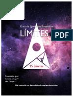 Limites I