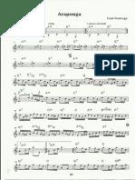a3f04d_520a36f209af4e8bba2cbdf992c7fc03 (1).pdf