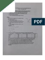 soal ujian kompre-2.pdf