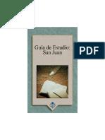 L2320Es_entire.pdf