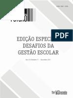 Desafios da Gestao Escolar.pdf