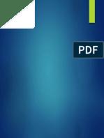 tf00001029.pptx