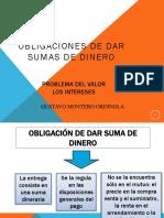 EJECUCION DE OBLIGACIONES.pptx