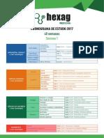 CronogramaGERAL.pdf