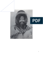 planetalamma.pdf