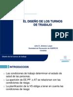 el_diseno_de_los_turnos_de_trabajo.pdf