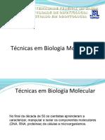 testeelisa-121029215622-phpapp02