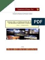 Manual_de_Inventario_OCT2006.docx