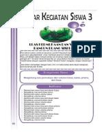 10. LKS 3.pdf