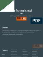 Skip Tracing Manual 2018