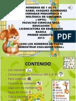 aprendizajedenmeros1-10