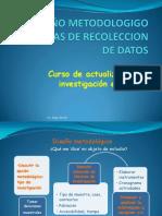 recolección de datos.pdf