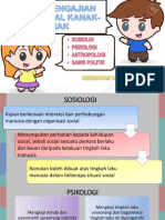 BIDANG PENGAJIAN SOSIAL AWAL KANAK-KANAK.pptx