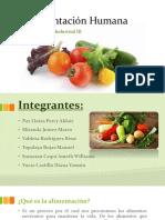 Alimentación Humana.pptx