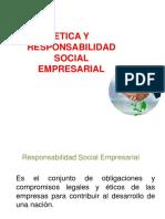 3. Etica y RSE