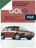 Manual_de_reparacion_y_ajustes_GOL.pdf
