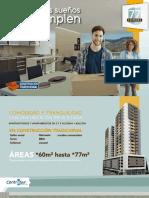 Presentación 77 Towers abril 2017.pdf