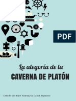 005 3 La Historia de La PNL