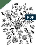 ColorWorksheets-DawnNicoleDesigns