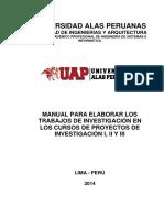 MANUAL_DE_TESIS_PMBOK.pdf
