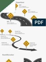 FF0026-01-roadmap-slides.pptx