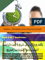 seminar1 pengurusan masa dan penjadualan.pdf