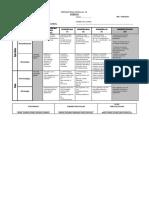 rubrica-geometria-analitica.pdf