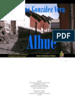 alhue.pdf