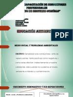 DEBER Presentación1.pptx