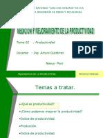 Tema 02. Producción (1)
