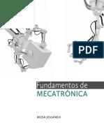 MJOUANEH_Fundamentos Mecatronica.pdf