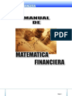 Manual Matematica Financiera.pdf