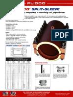 Plidco-Split-Sleeve-Clamp-Sleeve.pdf