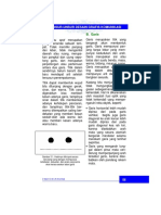 Desain Grafis Kelas 10 SMK. Bab 5. portalmateripelajaran.blogspot.co.id.pdf