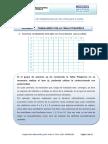 Secuencia de Multiplicación Por Dos Cifras Para 4