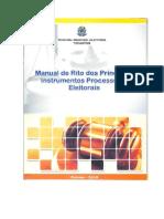 TRE-TO-Manual-de-Ritos-instrumentos-processuais-eleitorais-2010.pdf