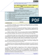 LECTURA DE CALADOS (2).pdf