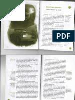 cuentos de terror.pdf