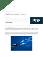 listrik dinamis.docx