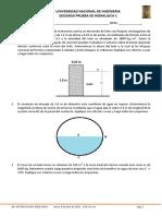 UNI 2PRUEBA H1 IC31D.pdf