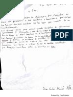 Tarea 1_Metodologia de La Investigacion_ Teoria Ley Jose Carlos Morales