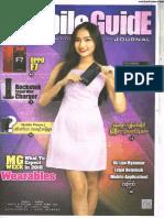 Mobile Guide Journal Vol 4 No 63.pdf