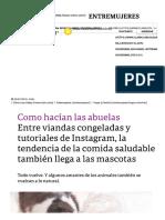 2018 - Clarín 2