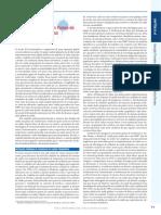 e01 - Atenção Primária em Países de Baixa e Média Rendas.pdf