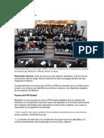 17-07-2018 Esto Es El Futuro- Pri Pan y Morena Se Debaten en El Congreso.docx